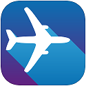 Flighttrainer Aviations Apps