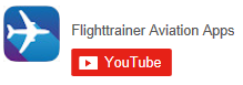 Flighttrainer YouTube